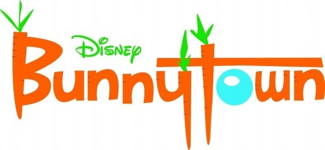 Bunnytown Logopedia Fandom Powered By Wikia