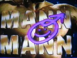 Mann1