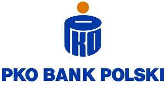File:PKO-old-logo.png