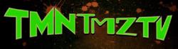 TMNTMZTV
