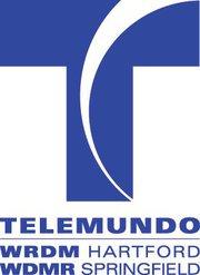 File:Telemundo Hartford-Springfield.jpg