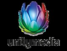 Unitymedia new