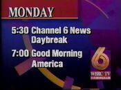 WBRC-MorningNewsLineup
