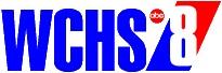 WCHS 1995