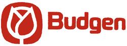 Budgen