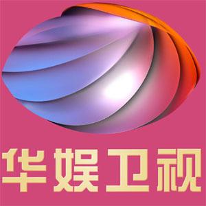 File:CETV logo.jpg