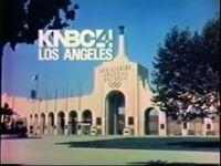 KNBC - 5470539