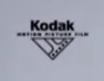Kodak Looper Trailer