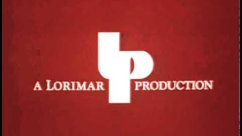 Lorimar Productions '76