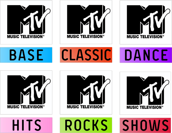 MTV Adds 'Made in Singapore' Shows For its Southeast Asia ...