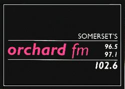 Orchard FM 1999