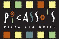 Picasso'spizza