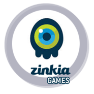 Product-Zinkia-games-logo