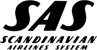 File:S-A-S wordmark 50s.png