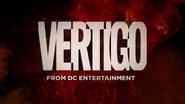 Vertigo 2015 Lucifer