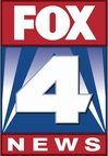 File:WDAF FOX4-News logo.jpg