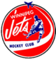 Winnipeg Jets 1972
