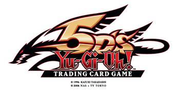 File:YuGiOh5D logo.jpg