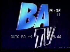 Batv-96