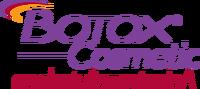 Botox Cosmetic-Logo