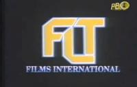 FLT Films International (1)