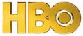 Thumbnail for version as of 22:30, November 22, 2011