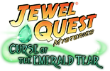 Jewel-quest-mysteries-iphone-logo