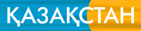 Kazakhstan-Channel