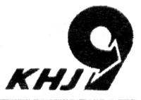 Khj-tv1983a