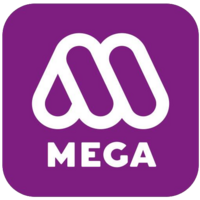 LogoMega2015