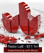 RADIO LaB (2013)