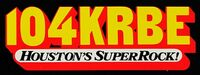 Super Rock 104 KRBE