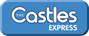 THE CASTLES EXPRESS (2016)-0