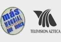 TV Azteca - USA 94