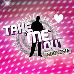 Take Me Out Indonesia 3