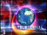 Telejornal 2003 0004