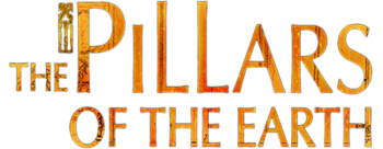 The-pillars-of-the-earth-tv-logo