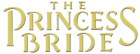 The-princess-bride-logo