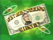 Win Ben Stein's Money 4