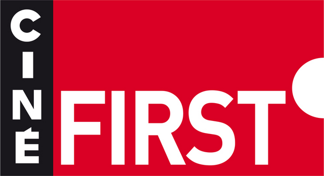 File:Ciné First logo.png