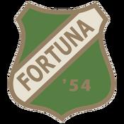 Fortuna 54