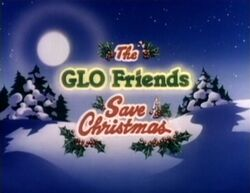 Glo-friends-save-christmas