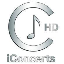 I CONCERTS HD 2013