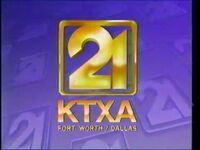 KTXA1985