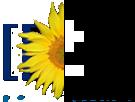 Mediawikisystembot
