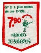 Mex-043 t