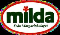 Milda 60s