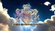TBN Crest 2010 (closing to the Praise the Lord program)