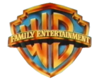 WARNER BROS. FAMILY ENTERTAINMENT 1994 SHIELD