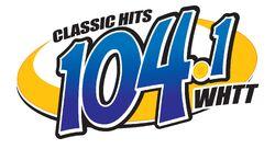 WHTT Classic Hits 104.1